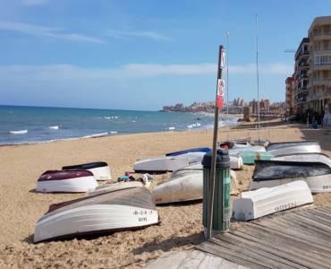 Torrevieja,Alicante,España,2 Bedrooms Bedrooms,1 BañoBathrooms,Apartamentos,24534