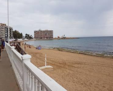 Torrevieja,Alicante,España,4 Bedrooms Bedrooms,2 BathroomsBathrooms,Apartamentos,24535