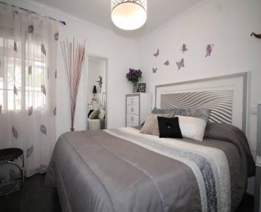 Torrevieja,Alicante,España,2 Bedrooms Bedrooms,1 BañoBathrooms,Bungalow,24576
