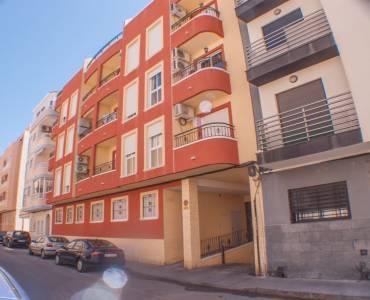 Torrevieja,Alicante,España,1 Dormitorio Bedrooms,1 BañoBathrooms,Apartamentos,24613