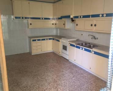 Santa Pola,Alicante,España,2 Bedrooms Bedrooms,1 BañoBathrooms,Planta baja,24626