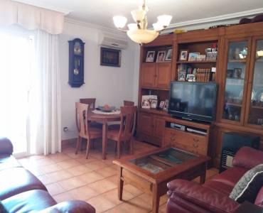 Santa Pola,Alicante,España,3 Bedrooms Bedrooms,2 BathroomsBathrooms,Apartamentos,24647