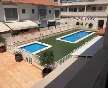 Elche,Alicante,España,4 Bedrooms Bedrooms,3 BathroomsBathrooms,Adosada,24803