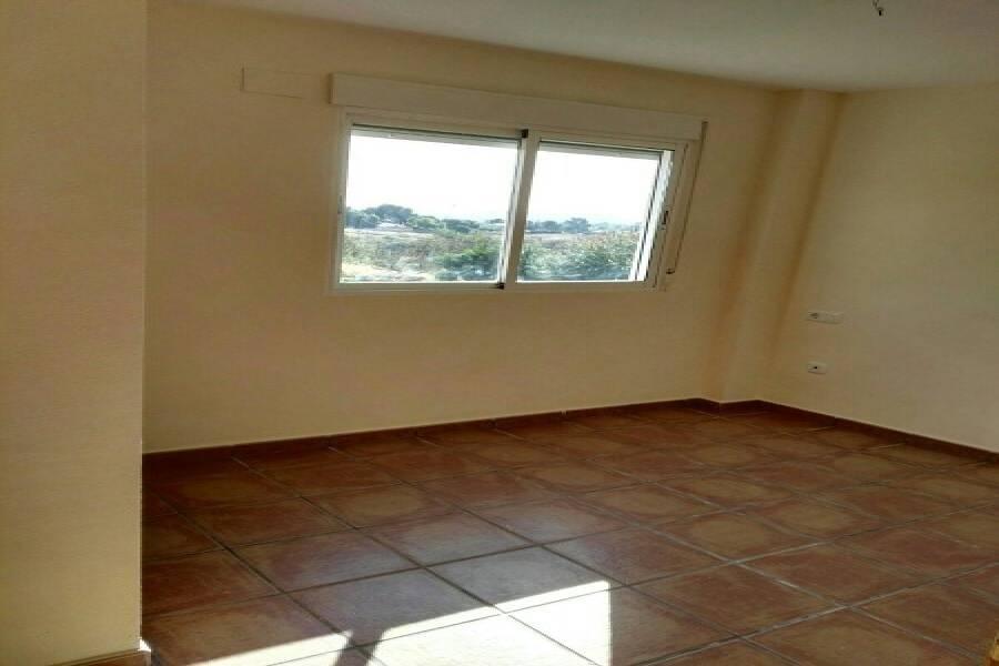 San Vicente del Raspeig,Alicante,España,2 Bedrooms Bedrooms,1 BañoBathrooms,Bungalow,24828