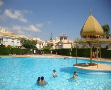 Gran alacant,Alicante,España,3 Bedrooms Bedrooms,1 BañoBathrooms,Bungalow,24837