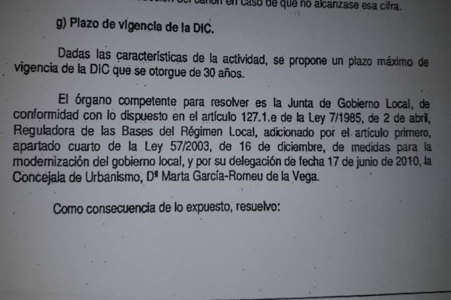 Alicante,Alicante,España,Lotes-Terrenos,24849