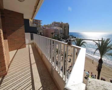 Torrevieja,Alicante,España,4 Bedrooms Bedrooms,3 BathroomsBathrooms,Atico,24904