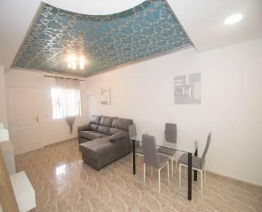 Orihuela Costa,Alicante,España,3 Bedrooms Bedrooms,2 BathroomsBathrooms,Adosada,24917