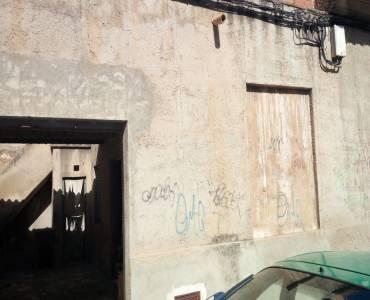 San Vicente del Raspeig,Alicante,España,4 Bedrooms Bedrooms,2 BathroomsBathrooms,Planta baja,25002