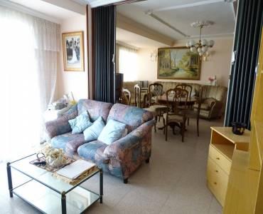 Alicante,Alicante,España,3 Bedrooms Bedrooms,1 BañoBathrooms,Atico,25005