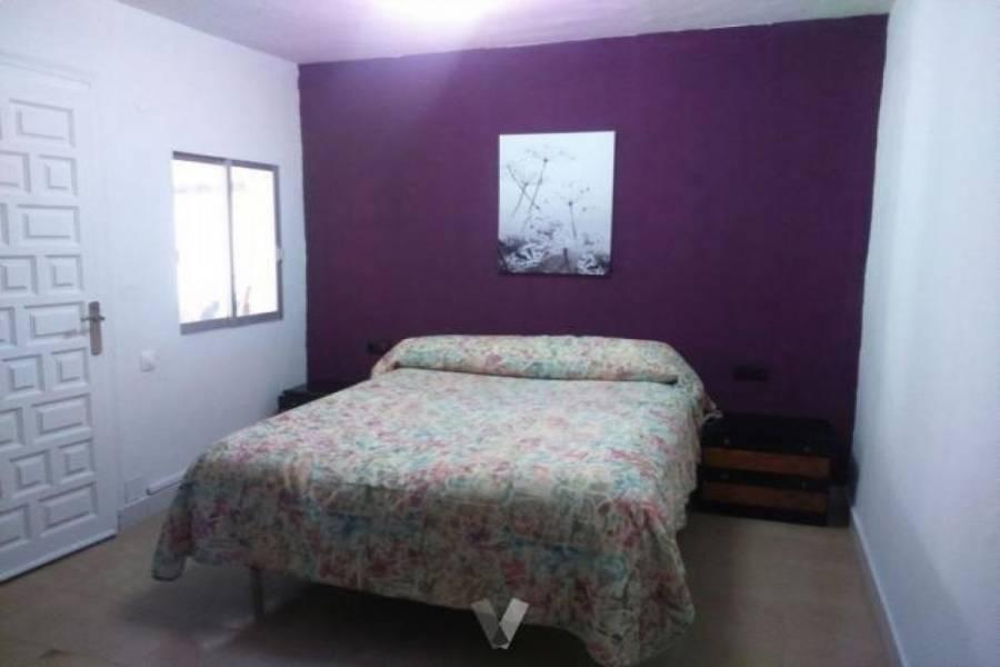 Alicante,Alicante,España,2 Bedrooms Bedrooms,1 BañoBathrooms,Planta baja,25006