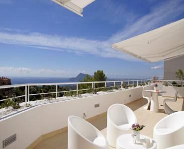Altea,Alicante,España,3 Bedrooms Bedrooms,3 BathroomsBathrooms,Casas,25074
