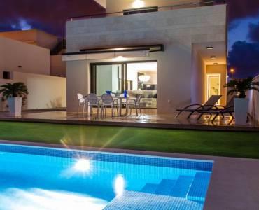 Orihuela Costa,Alicante,España,3 Bedrooms Bedrooms,2 BathroomsBathrooms,Casas,25080