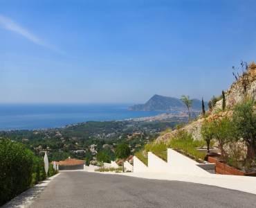 Altea,Alicante,España,4 Bedrooms Bedrooms,4 BathroomsBathrooms,Casas,25084