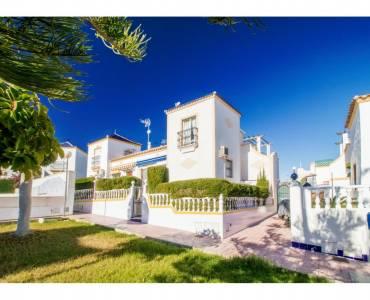 Torrevieja,Alicante,España,2 Bedrooms Bedrooms,1 BañoBathrooms,Bungalow,25124