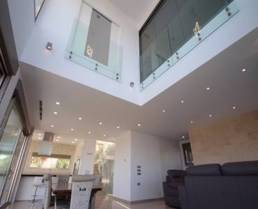 Villajoyosa,Alicante,España,4 Bedrooms Bedrooms,4 BathroomsBathrooms,Casas,25127