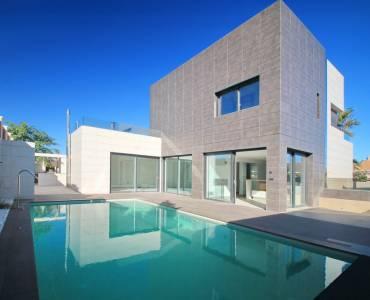 Torrevieja,Alicante,España,5 Bedrooms Bedrooms,4 BathroomsBathrooms,Casas,25130