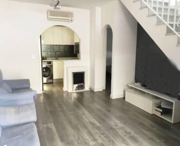 Torrevieja,Alicante,España,3 Bedrooms Bedrooms,2 BathroomsBathrooms,Adosada,25152