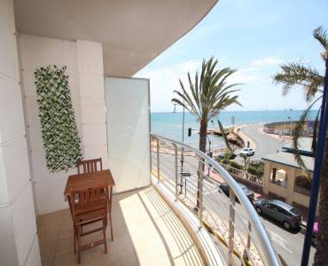 Torrevieja,Alicante,España,3 Bedrooms Bedrooms,2 BathroomsBathrooms,Apartamentos,25185