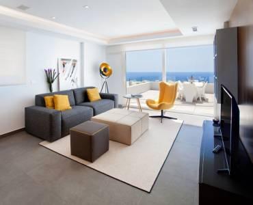 Benitachell,Alicante,España,3 Bedrooms Bedrooms,2 BathroomsBathrooms,Apartamentos,25229