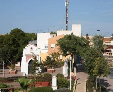 Santa Pola,Alicante,España,2 Bedrooms Bedrooms,1 BañoBathrooms,Apartamentos,25388