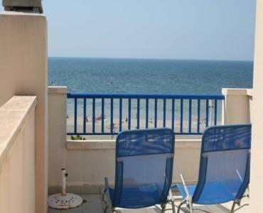 Santa Pola,Alicante,España,3 Bedrooms Bedrooms,3 BathroomsBathrooms,Atico,25414