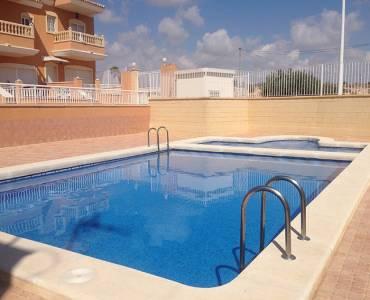 Elche,Alicante,España,3 Bedrooms Bedrooms,3 BathroomsBathrooms,Bungalow,25419