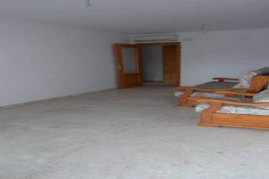 Benidorm,Alicante,España,2 Bedrooms Bedrooms,2 BathroomsBathrooms,Apartamentos,25447