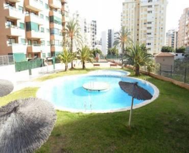 Villajoyosa,Alicante,España,2 Bedrooms Bedrooms,1 BañoBathrooms,Apartamentos,25518