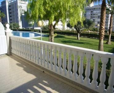Villajoyosa,Alicante,España,3 Bedrooms Bedrooms,2 BathroomsBathrooms,Apartamentos,25541