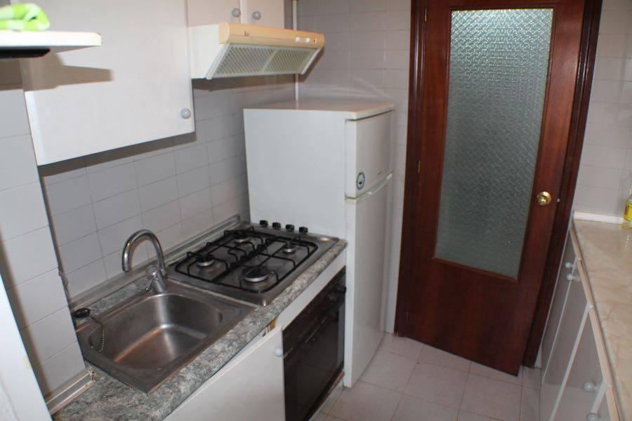 Finestrat,Alicante,España,2 Bedrooms Bedrooms,1 BañoBathrooms,Apartamentos,25547