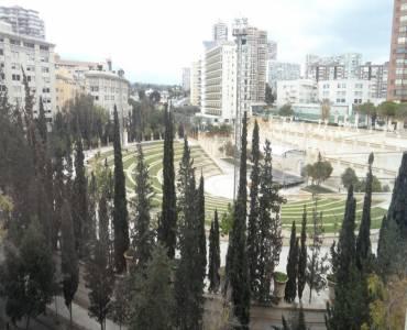 Benidorm,Alicante,España,1 Dormitorio Bedrooms,1 BañoBathrooms,Apartamentos,25566