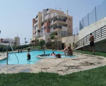Mutxamel,Alicante,España,2 Bedrooms Bedrooms,1 BañoBathrooms,Apartamentos,25572