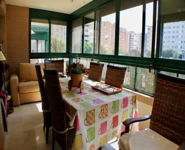 Villajoyosa,Alicante,España,1 Dormitorio Bedrooms,2 BathroomsBathrooms,Apartamentos,25621