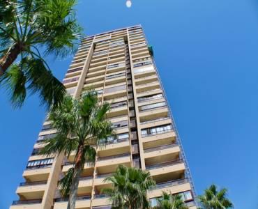 Benidorm,Alicante,España,2 Bedrooms Bedrooms,2 BathroomsBathrooms,Apartamentos,25676