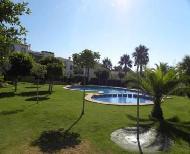 La Nucia,Alicante,España,6 Bedrooms Bedrooms,3 BathroomsBathrooms,Bungalow,25690