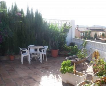 Alfaz del Pi,Alicante,España,2 Bedrooms Bedrooms,1 BañoBathrooms,Bungalow,25691
