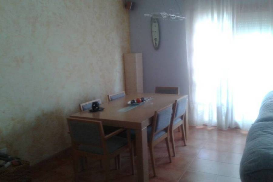 Finestrat,Alicante,España,3 Bedrooms Bedrooms,2 BathroomsBathrooms,Apartamentos,25745