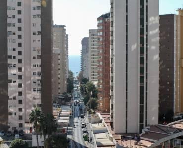 Benidorm,Alicante,España,3 Bedrooms Bedrooms,2 BathroomsBathrooms,Apartamentos,25759