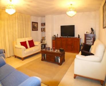 Benidorm,Alicante,España,3 Bedrooms Bedrooms,2 BathroomsBathrooms,Atico,25764