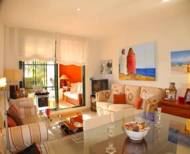 Finestrat,Alicante,España,2 Bedrooms Bedrooms,2 BathroomsBathrooms,Apartamentos,25785