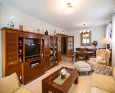 Benidorm,Alicante,España,4 Bedrooms Bedrooms,2 BathroomsBathrooms,Apartamentos,25798