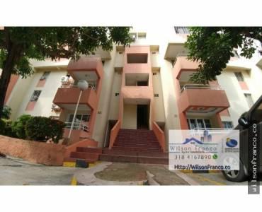 Cartagena de Indias,Bolivar,Colombia,3 Bedrooms Bedrooms,2 BathroomsBathrooms,Apartamentos,3353