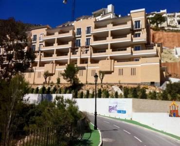Altea,Alicante,España,2 Bedrooms Bedrooms,2 BathroomsBathrooms,Apartamentos,25810
