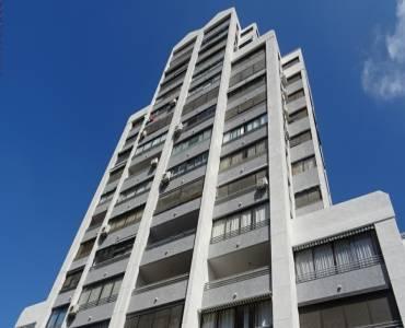 Benidorm,Alicante,España,1 Dormitorio Bedrooms,1 BañoBathrooms,Apartamentos,25867