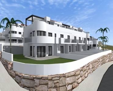 Finestrat,Alicante,España,2 Bedrooms Bedrooms,2 BathroomsBathrooms,Bungalow,25876