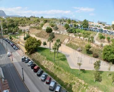 Benidorm,Alicante,España,4 Bedrooms Bedrooms,2 BathroomsBathrooms,Apartamentos,25881