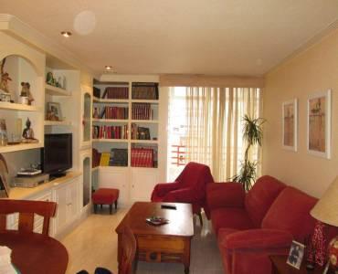 Elche,Alicante,España,4 Bedrooms Bedrooms,2 BathroomsBathrooms,Apartamentos,26586