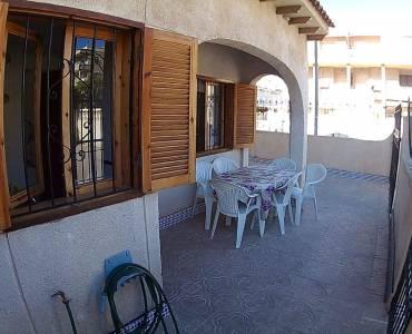 Santa Pola,Alicante,España,3 Bedrooms Bedrooms,2 BathroomsBathrooms,Dúplex,26588