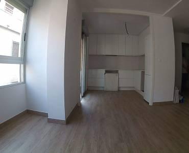 Elche,Alicante,España,3 Bedrooms Bedrooms,2 BathroomsBathrooms,Apartamentos,26593